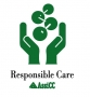 Responsable care